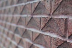 bakstenen Stock Afbeelding