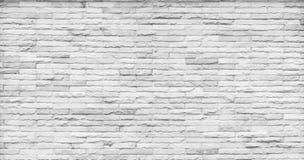 Bakstenen muurachtergrond Royalty-vrije Stock Foto