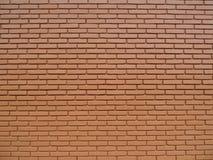 bakstenen muurtextuur Royalty-vrije Stock Foto
