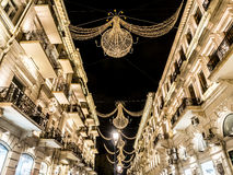 Baku Stock Foto's