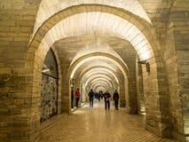Baku Stockbild