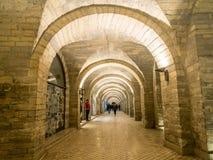 Baku Royalty Free Stock Images