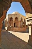 Baku stad stock afbeeldingen