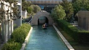 Baku venecia Royalty Free Stock Photo
