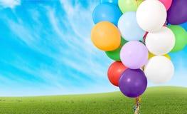 balão fotos de stock royalty free