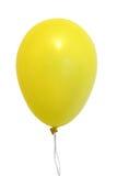 Balão, Fotografia de Stock Royalty Free