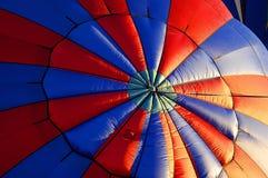 balão Foto de Stock