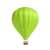Balão Ilustração Stock