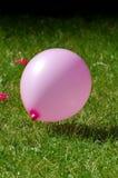 Balão imagens de stock royalty free