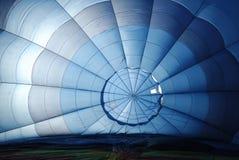 Balões Foto de Stock Royalty Free