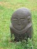 Bal bal或记忆石头 免版税库存图片
