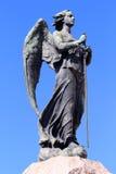 Bal Colà ³ ν Cementerio de Cristà ³ - Αβάνα, Κούβα Στοκ Φωτογραφίες