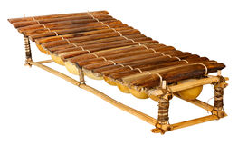 Balafon Stock Photos