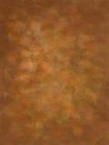 Balai Image stock