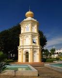Balai Nobat Royalty Free Stock Image