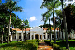 Balai Seni Negeri (State Art Gallery) Stock Photography