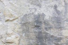 Balanç a textura Imagem de Stock