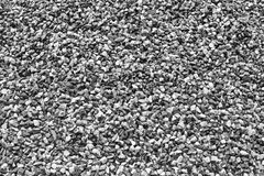 Balanç a textura Fotografia de Stock