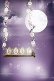 Balanço fantástico fotos de stock royalty free
