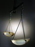 Balance Stock Image