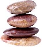 Balance Imagenes de archivo