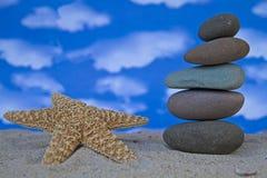 Balance Fotografía de archivo libre de regalías