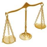 Balance Royalty Free Stock Photos
