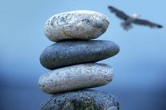 Free Balance Stock Images - 3810324
