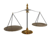 Balance Photo stock