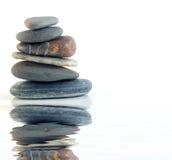 Balance foto de archivo libre de regalías