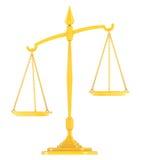 Balance Photos libres de droits