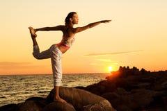 Free Balance. Royalty Free Stock Image - 6012386