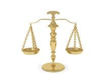 Balance Images stock