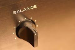 Balance imágenes de archivo libres de regalías