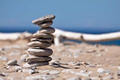 Balance Royalty Free Stock Photography