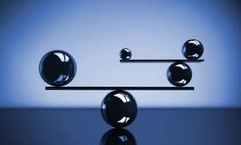 Free Balance Concept Stock Photos - 86449703
