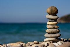 Balance, Macro, Ocean Stock Photos