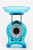 Balance meter Royalty Free Stock Images