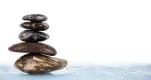 Balance prime Stock Photography