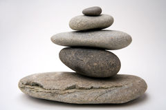 Balancing Act Stock Images