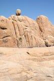 Balancing Rock Stock Photography