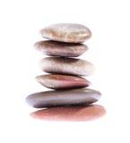 balansera för kundutbildning Royaltyfri Foto