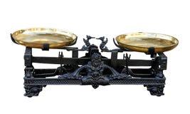 balansowy rocznik zdjęcia royalty free