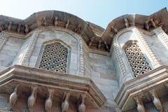 Balaram mandir Royalty-vrije Stock Afbeelding