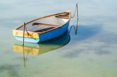 Balaton ρομαντικό στοκ φωτογραφίες