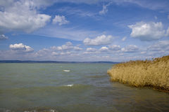 Balaton Stock Images