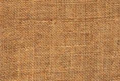 balayage Haut-détaillé du sac 24Mpix image stock