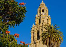 Balboa Park Stock Photos