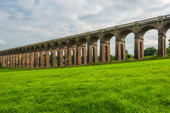 Balcombe Viaduct Stock Photos