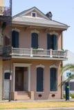 Balcony Royalty Free Stock Photos